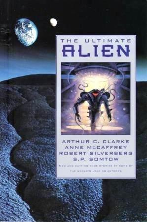 The Ultimate Alien