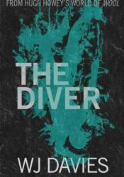 The Diver (The Runner, #2) Pdf Book