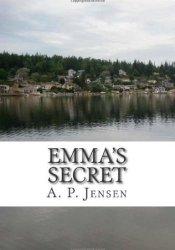 Emma's Secret Pdf Book