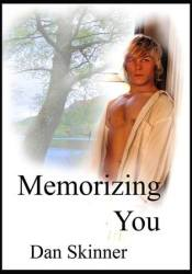 Memorizing You Pdf Book