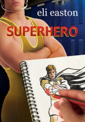 Superhero Pdf Book