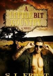 A Little Bit Country Pdf Book