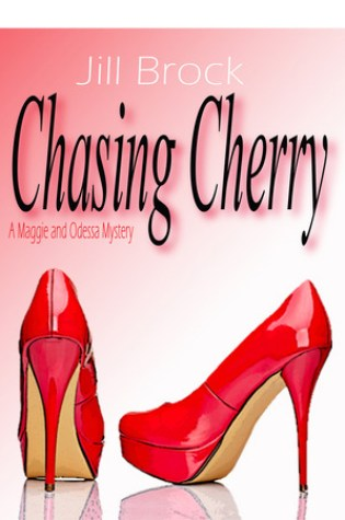 Chasing Cherry Book Pdf ePub