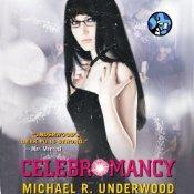 Celebromancy (Ree Reyes #2)
