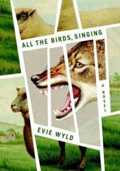 All the Birds, Singing Pdf Book