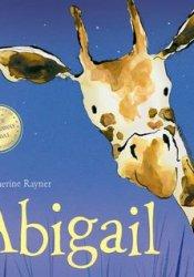 Abigail Pdf Book
