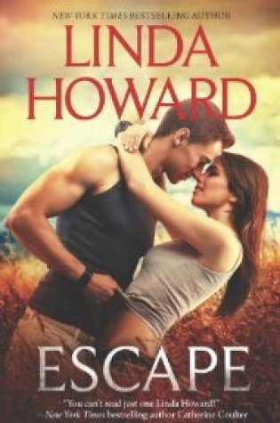 Escape: Heartbreaker / Duncan's Bride Book Pdf ePub