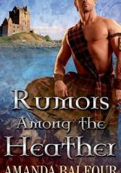 Rumors Among the Heather Pdf Book