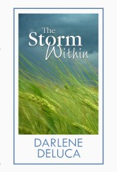 The Storm Within (Women of Whitfield, #1)