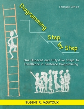 drawing sentences a guide to diagramming ford starter relay wiring diagram step by one hundred and fifty five steps 18244652