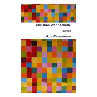 Erzählungen in Zwei Bänden, Band 2