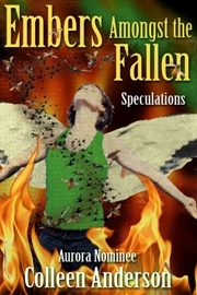 Embers Amongst the Fallen: Speculations