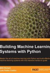 Building Machine Learning Systems with Python Book Pdf