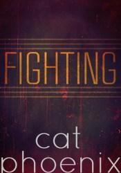 Fighting Pdf Book