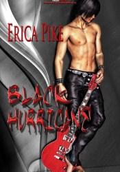 Black Hurricane (Boston Boys, #3) Pdf Book