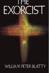 The Exorcist Pdf Book