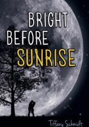 Bright Before Sunrise Pdf Book