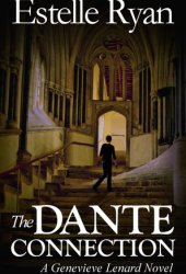 The Dante Connection (Genevieve Lenard, #2) Book Pdf