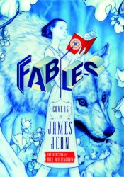 Fables: Covers Pdf Book