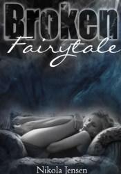 Broken Fairytale Pdf Book