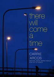 There Will Come a Time Pdf Book