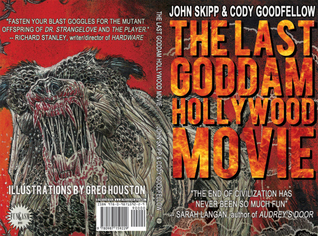 The Last Goddam Hollywood Movie