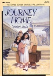 Journey Home Pdf Book