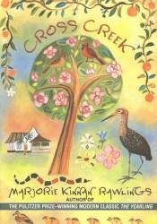 Cross Creek Pdf Book