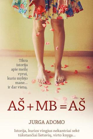AŠ + MB = AŠ