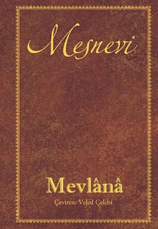 Mesnevi (2.cilt)