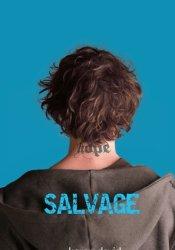 Salvage Pdf Book