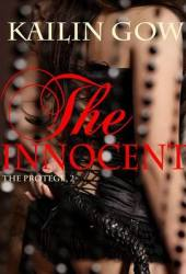 The Innocent (The Protege, #2)