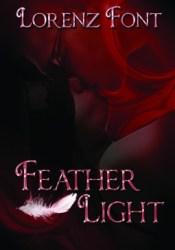 Feather Light Pdf Book