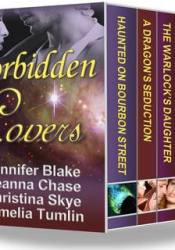 Forbidden Lovers Pdf Book
