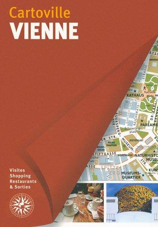 Cartoville : Vienne