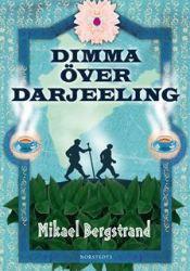 Dimma över Darjeeling Pdf Book
