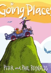 Going Places Pdf Book