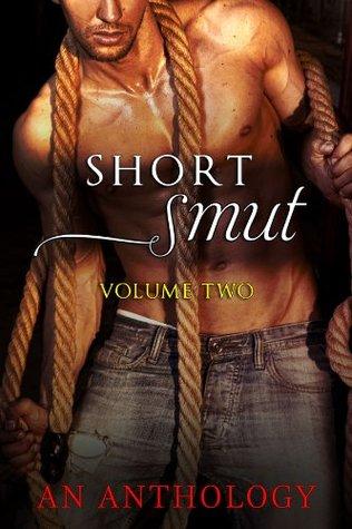 Short Smut: Volume Two