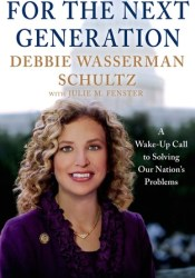 For the Next Generation: A Wake-Up Call to Solving Our Nation's Problems Pdf Book