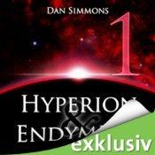 Hyperion & Endymion 1