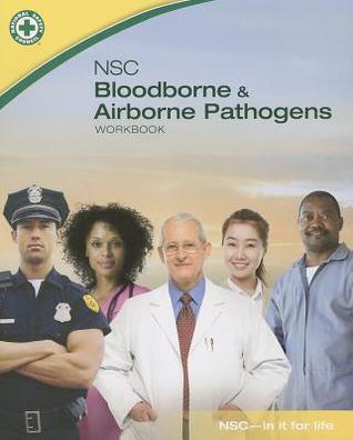 Blood and Airborne Pathogens