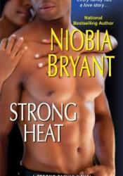 Strong Heat Pdf Book