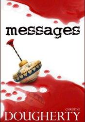 Messages Pdf Book
