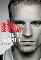 Stillness and Speed: My Story Book Pdf