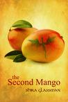 The Second Mango (Mangoverse #1)