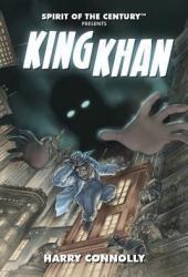 King Khan Book Pdf