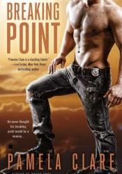 Breaking Point (I-Team, #5) Pdf Book