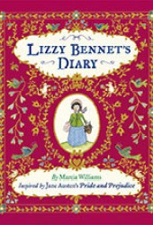 Lizzy Bennet's Diary: Inspired by Jane Austen's Pride and Prejudice Pdf Book