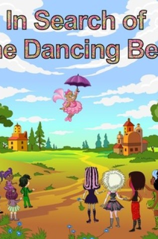 In Search of the Dancing Bear (Land of Sozo Series) Book Pdf ePub