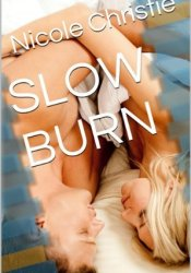 Slow Burn Pdf Book